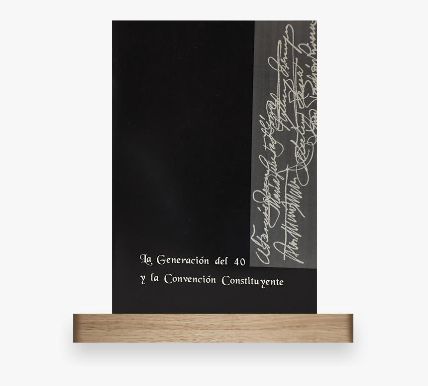 Book Cover - Plywood, HD Png Download, Free Download