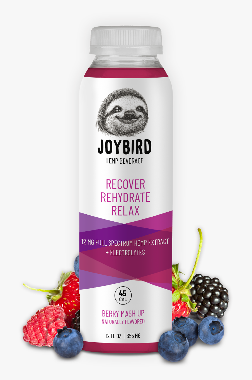 Joybird Berry, HD Png Download, Free Download