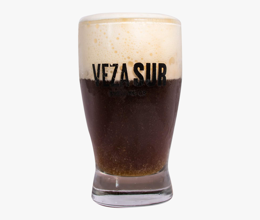 Stout, HD Png Download, Free Download