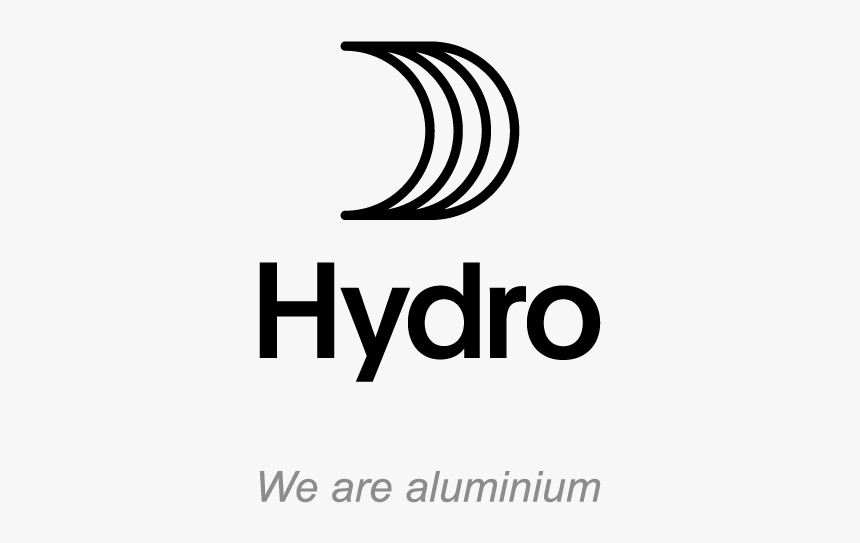 Norsk Hydro Logo Transparent, HD Png Download, Free Download