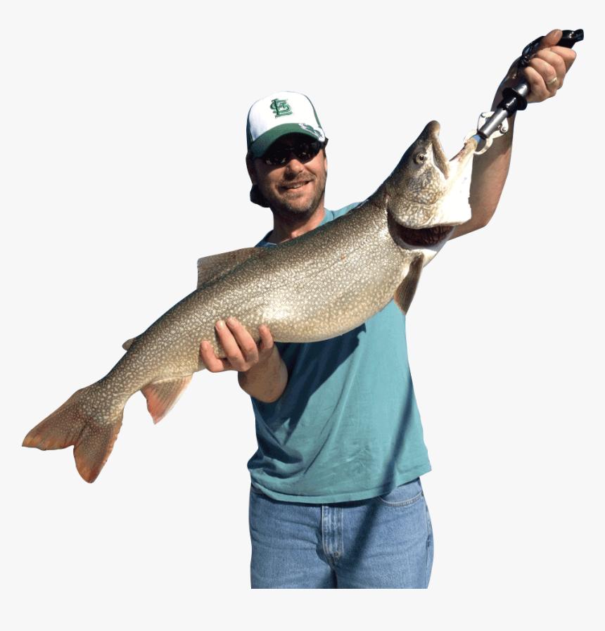 Fishing Png, Transparent Png, Free Download