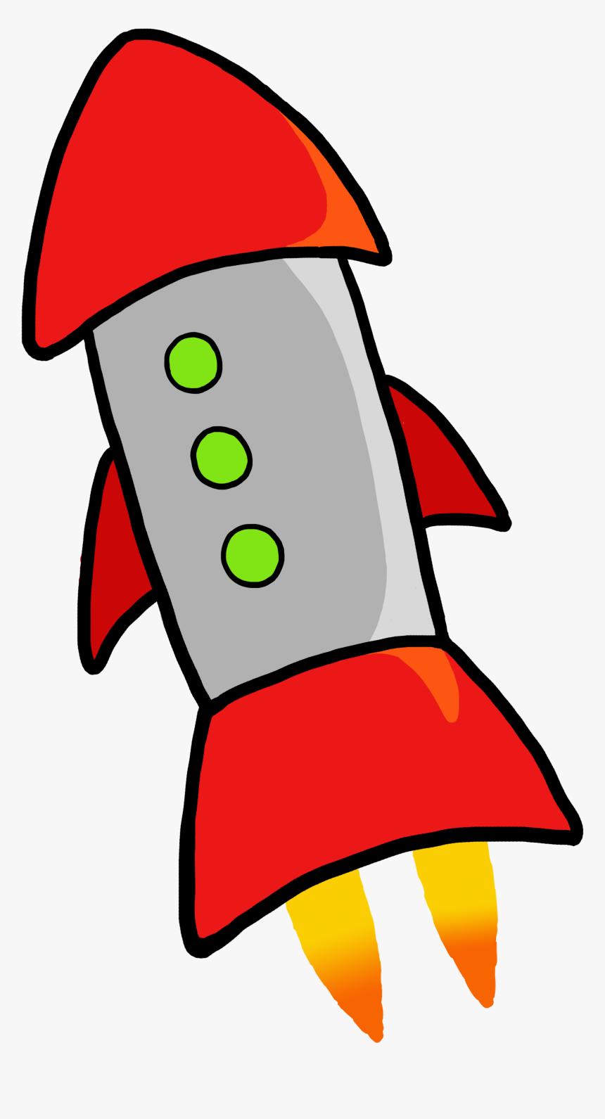 Rocket Images Free Download Clipart - Diwali Rocket, HD Png Download, Free Download