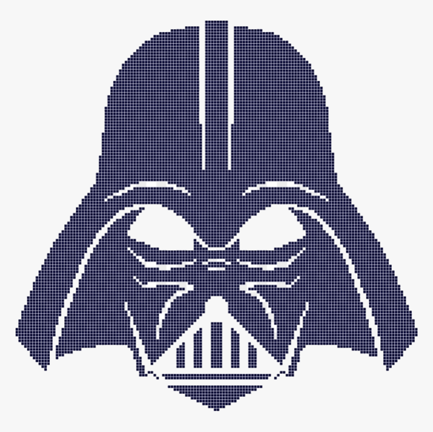 Stormtrooper Anakin Skywalker Star Wars Clip Art Pixel