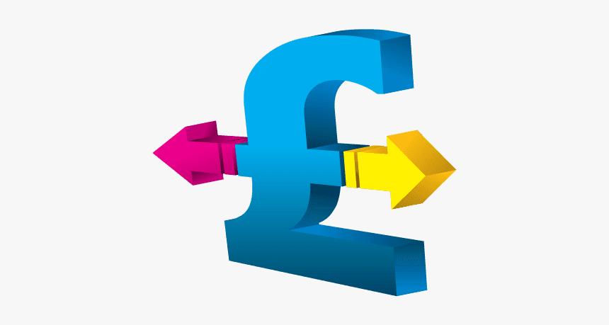 """Afd Pocket Pocket Bankfinder"""" sizes="""" Calc(100vw - Graphic Design, HD Png Download, Free Download"""
