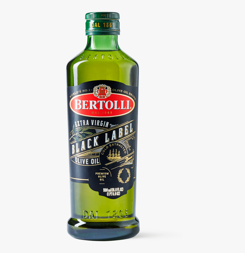 No 1 Olive Oil In The World, HD Png Download, Free Download