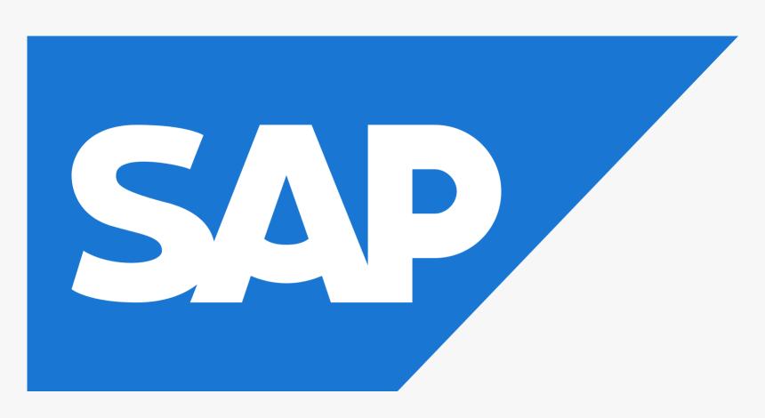 Sap Enterprise Information Management, HD Png Download, Free Download