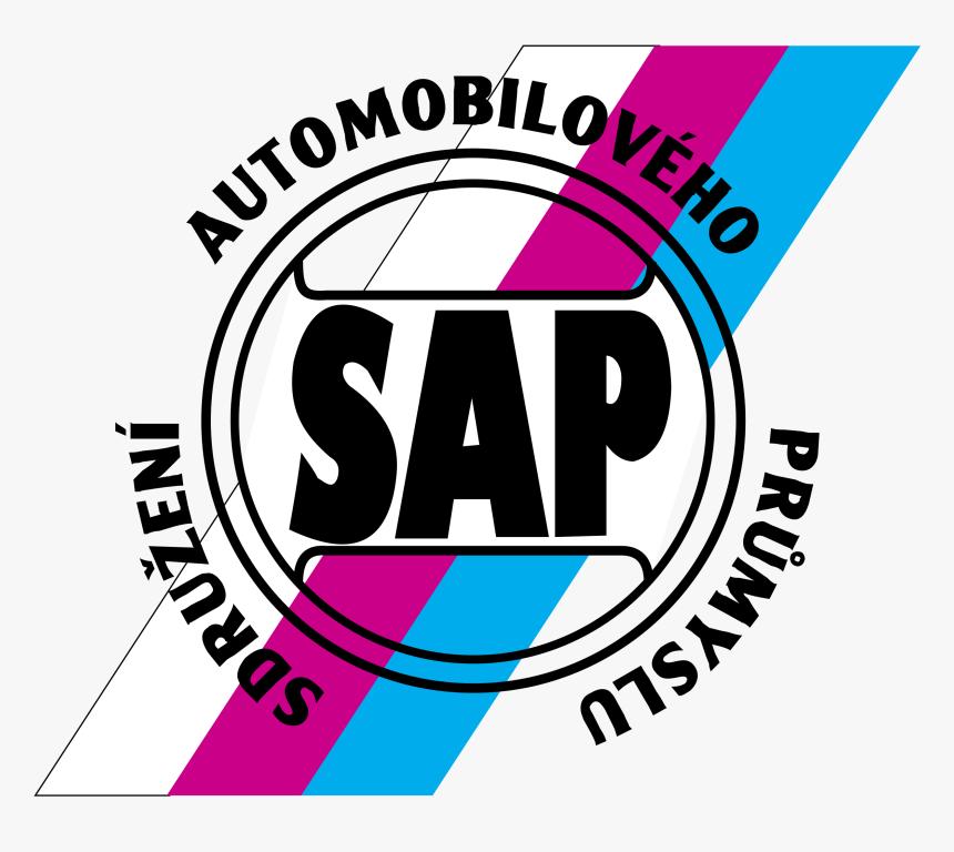 Sap Logo Png Transparent - Sap, Png Download, Free Download