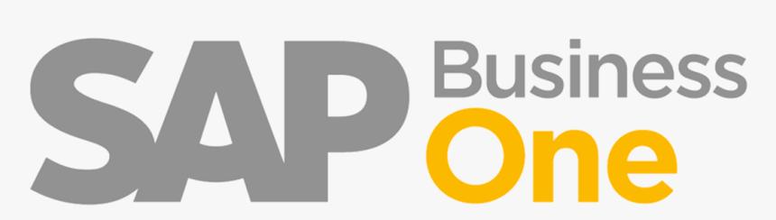 Sap B1 In Logo, HD Png Download, Free Download
