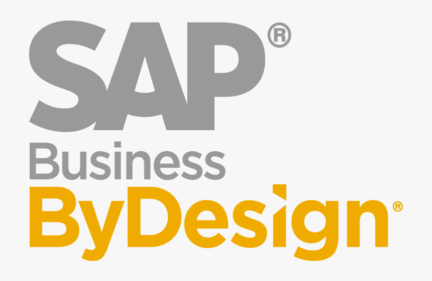 Sap Business By Design, HD Png Download, Free Download