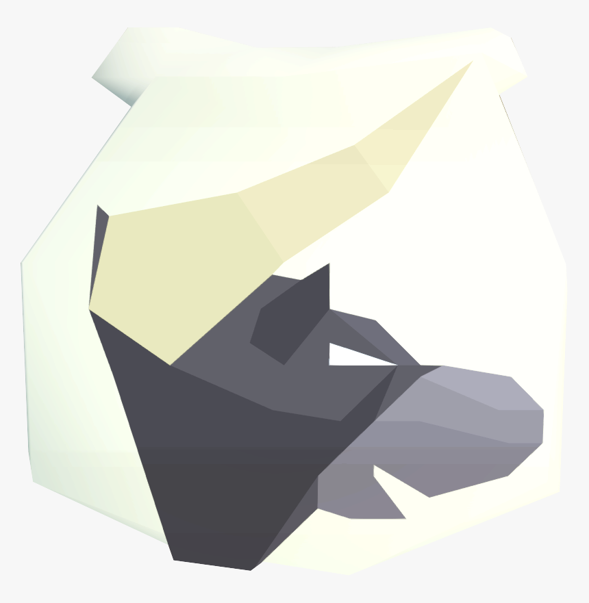 Origami, HD Png Download, Free Download