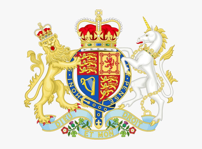 House Of Commons Coat Of Arms, HD Png Download, Free Download