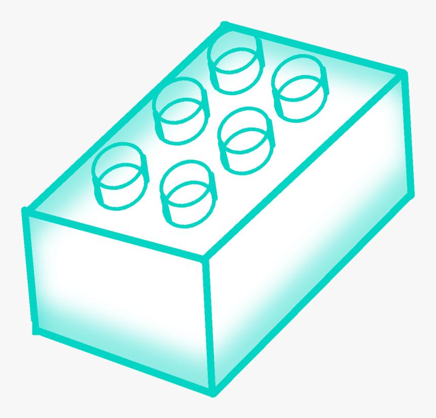 Tinker Kit Pic Minus Toys Legos Pinterest Ⓒ , Transparent - Box, HD Png Download, Free Download