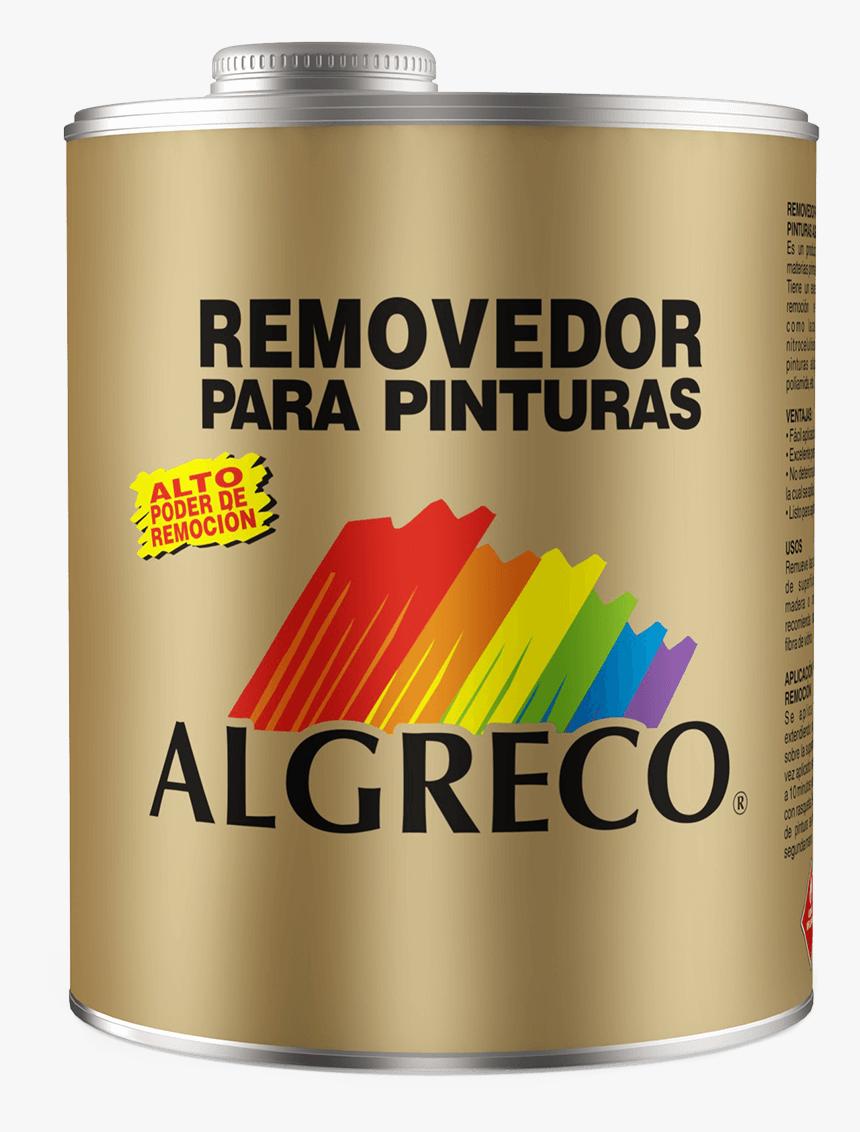 Algreco, HD Png Download, Free Download