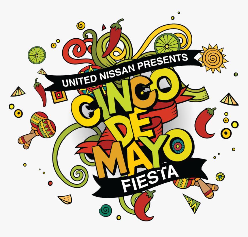Logo Logo Logo - Illustration, HD Png Download, Free Download