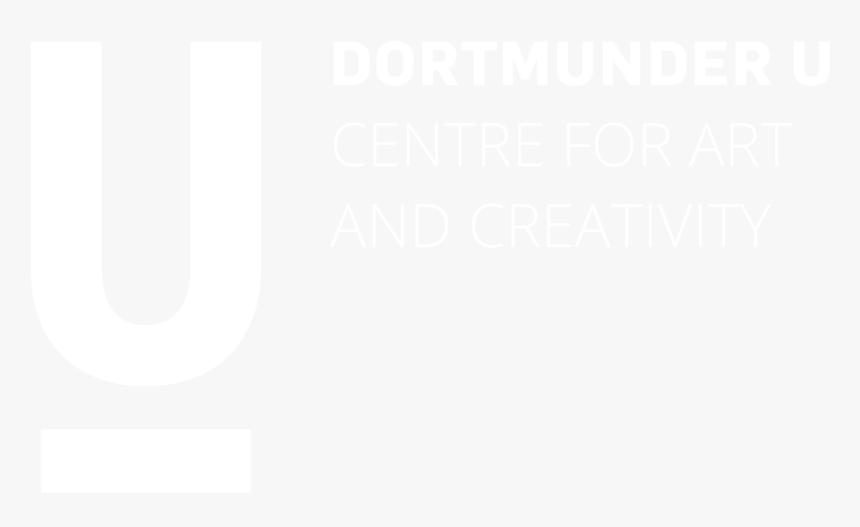 Dortmunder U Logo - Graphics, HD Png Download, Free Download