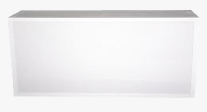 Chigo Climatiseur R410, HD Png Download, Free Download