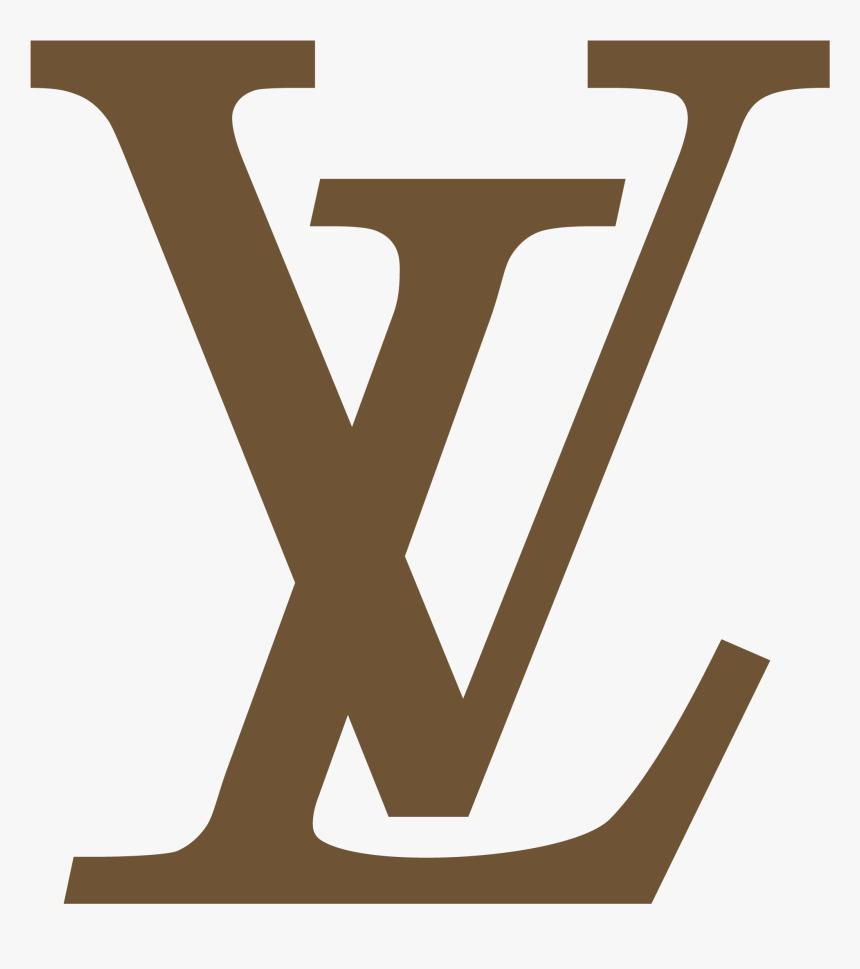 Logo Louis Vuitton - Louis Vuitton Logo .png, Transparent ...