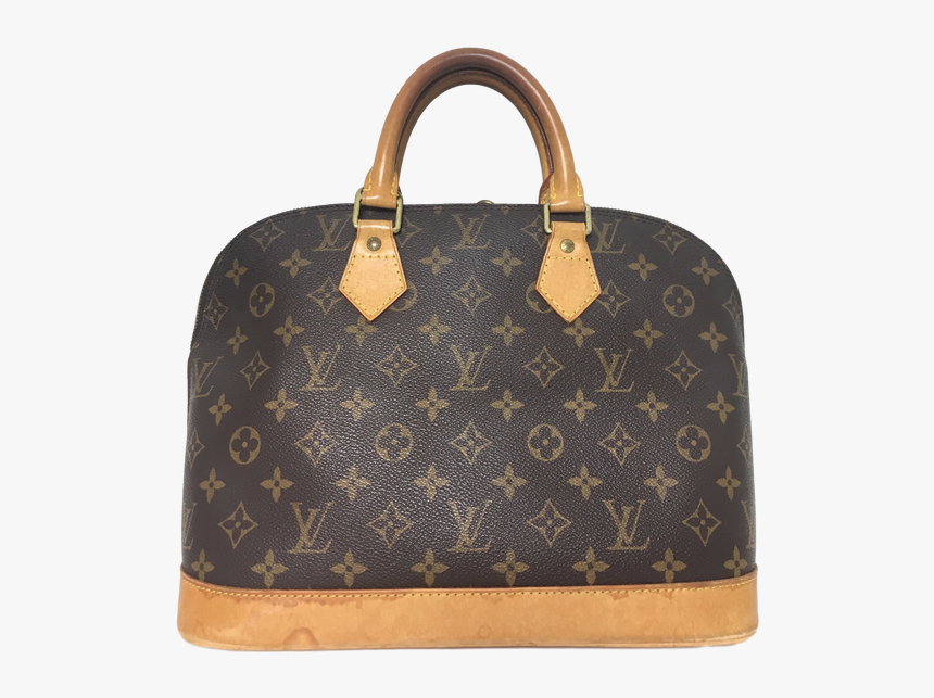 Alma Louis Vuitton Price, HD Png Download, Free Download