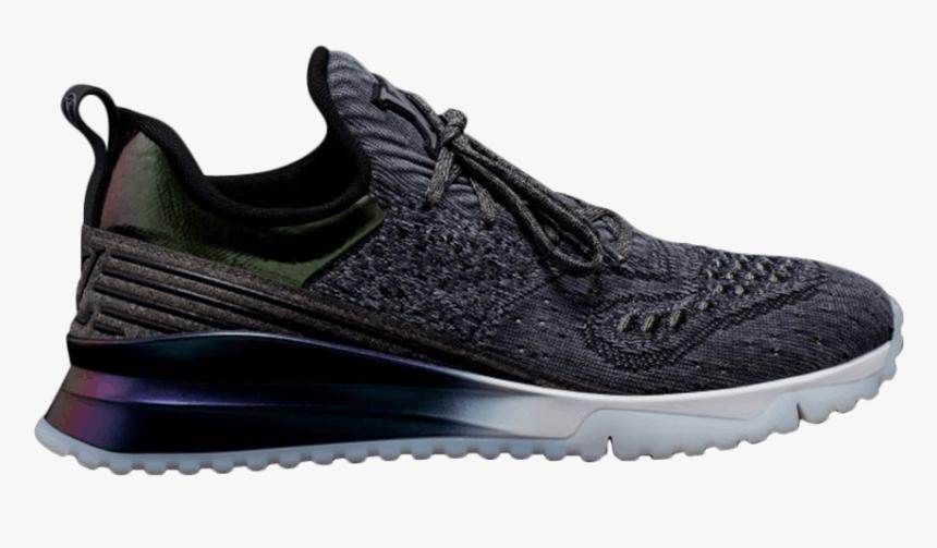 Louis Vuitton Vnr Sneaker, HD Png Download, Free Download