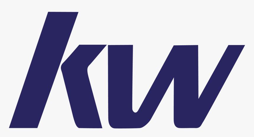 Kw Logo - - Kw Transportation, HD Png Download, Free Download