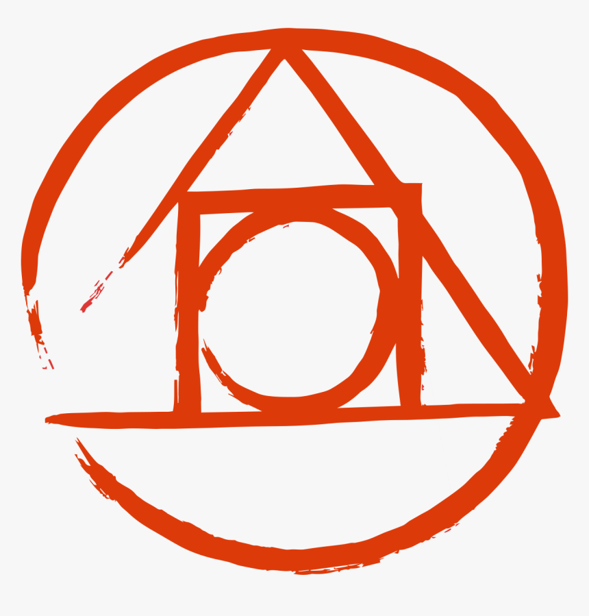 Postcss Logo Svg, HD Png Download, Free Download