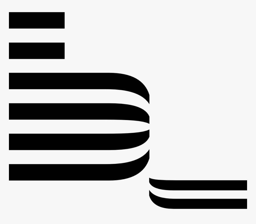 Bem Logo - Source - P - Silva 2016 - - Бэм Лого, HD Png Download, Free Download