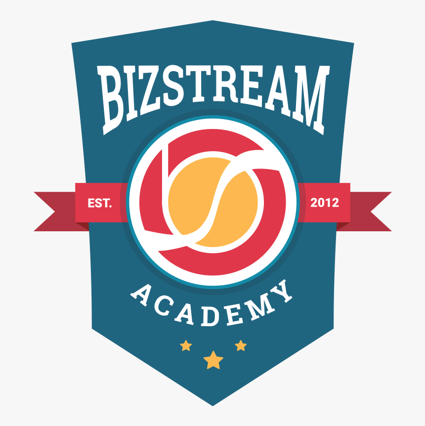 Bzsa Logo - Bizstream, HD Png Download, Free Download