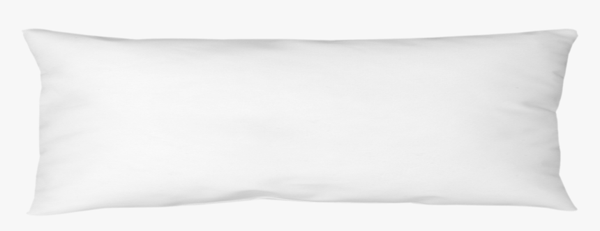 Body Pillows , Png Download - Body Pillow Transparent Background, Png Download, Free Download