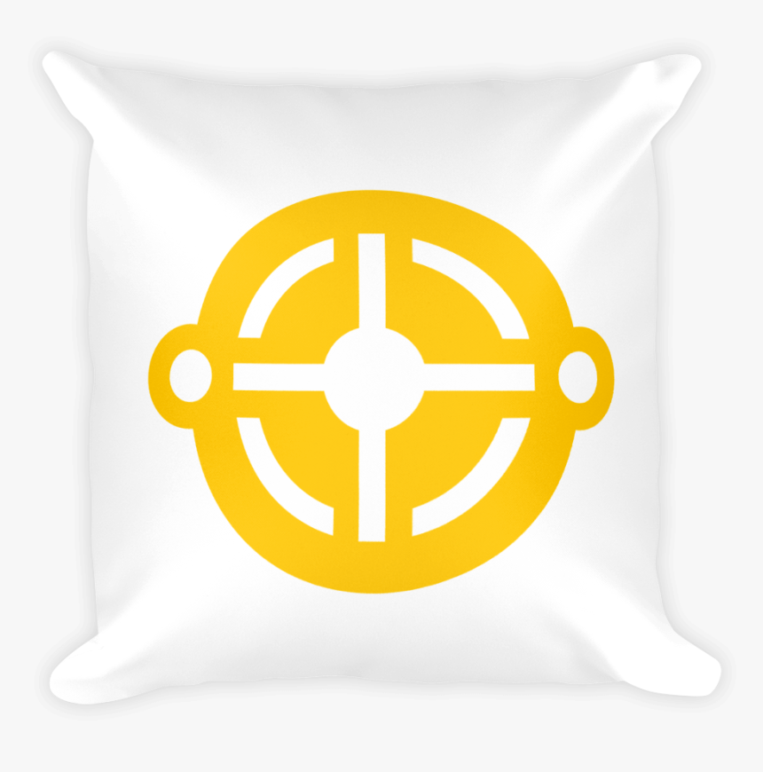 Transparent Anime Body Pillow Png - Cushion, Png Download, Free Download
