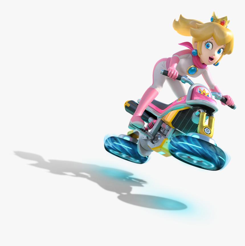 Mario Kart Racing Wiki, HD Png Download, Free Download