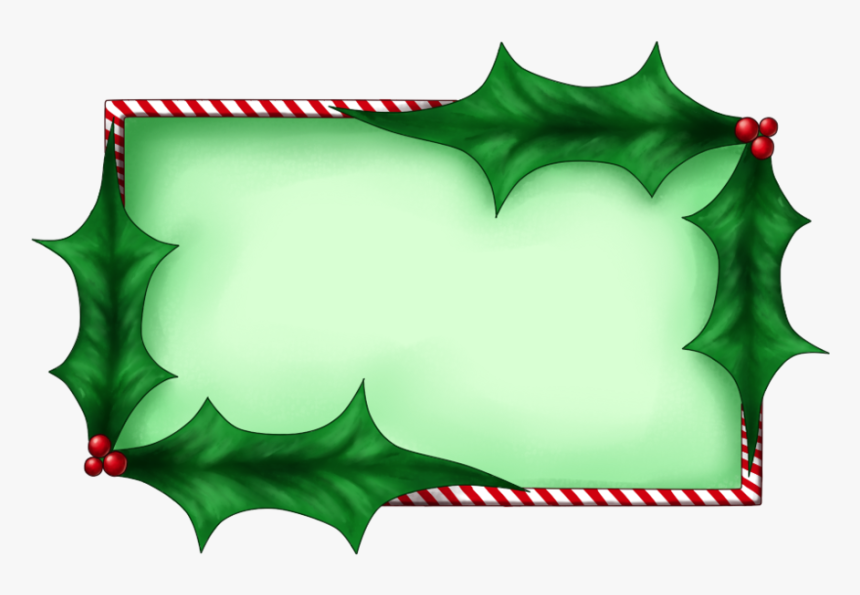 Christmas Label Merry Christmas And Happy New Year, HD Png Download, Free Download