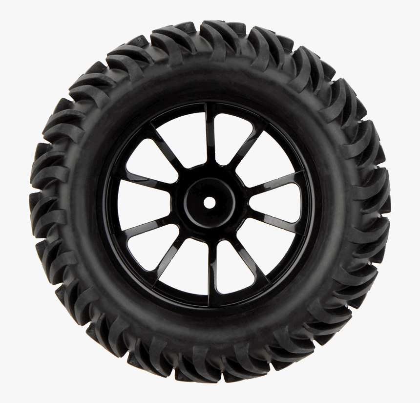 Home Page Truck Wheel Image, HD Png Download, Free Download