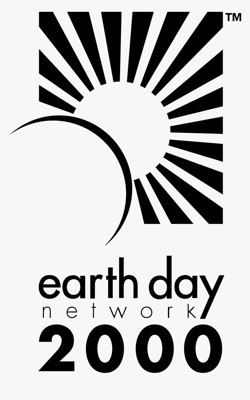 Earth Day Png, Transparent Png, Free Download