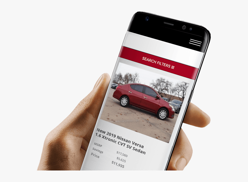 Nissan Png, Transparent Png, Free Download