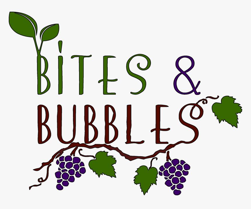 Champagne Bubbles Png, Transparent Png, Free Download