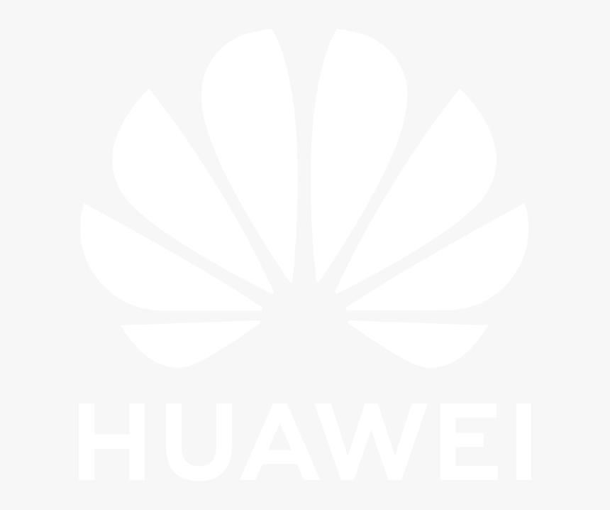 Huawei Logo Png, Transparent Png, Free Download