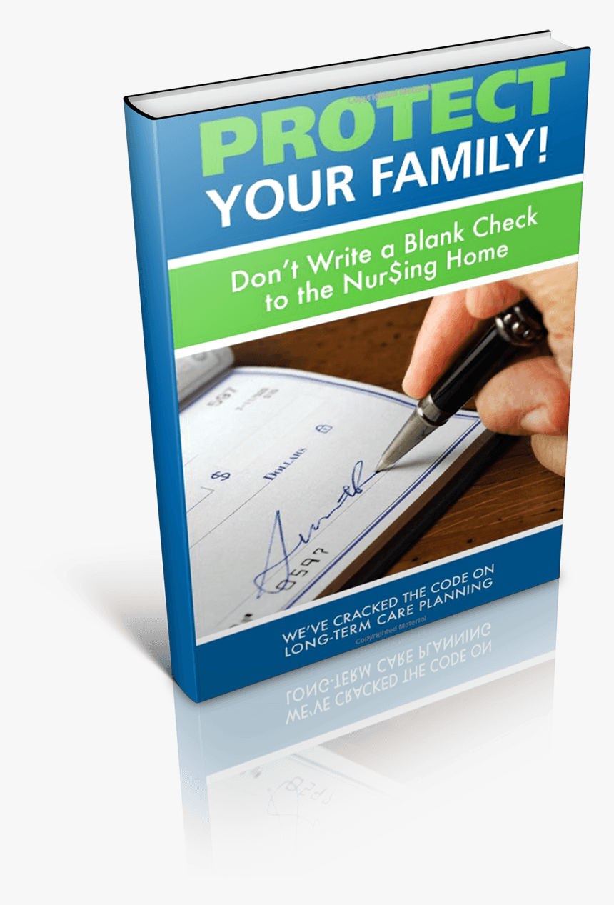 Blank Book Cover Png, Transparent Png, Free Download