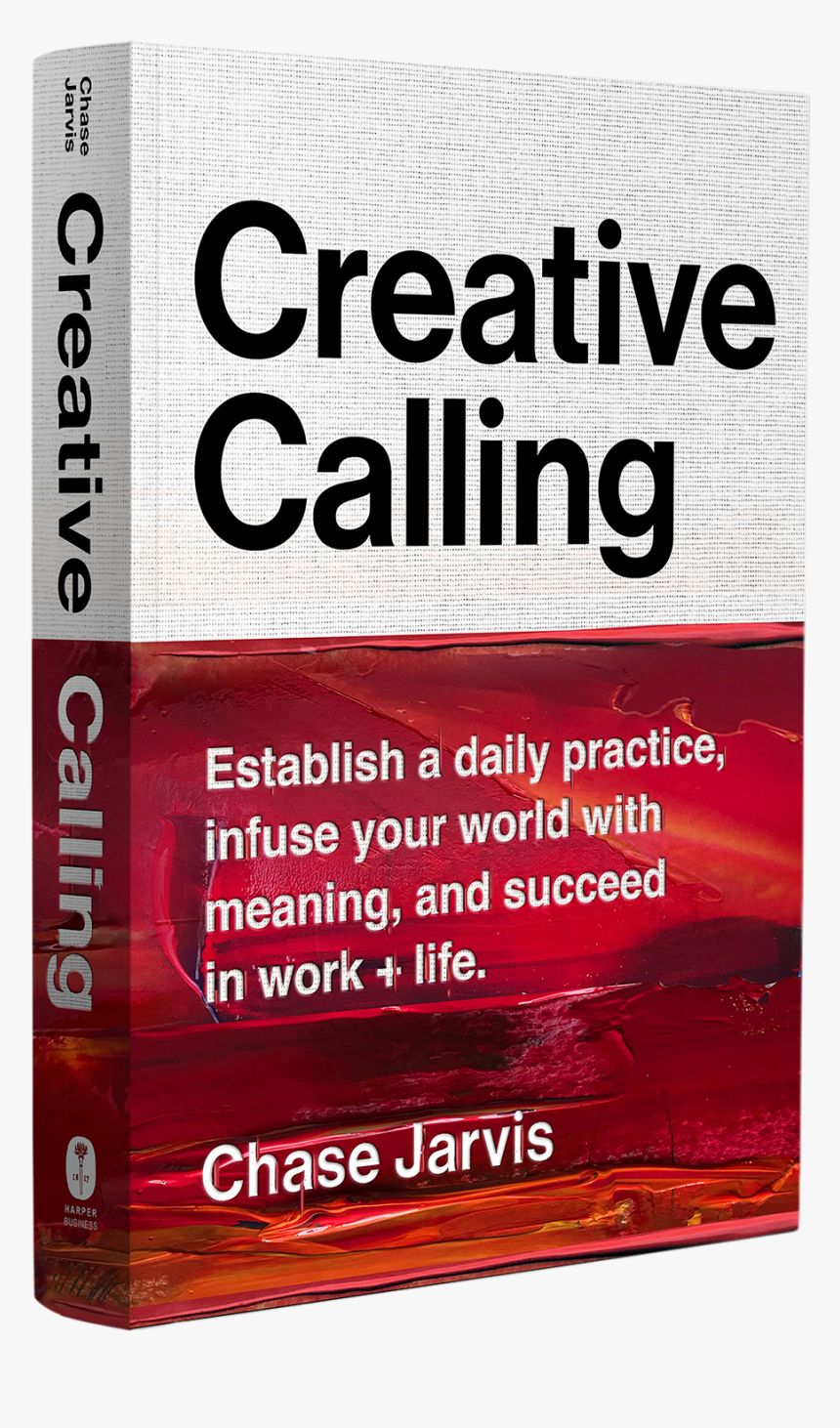 Do You Have A Creative Calling, HD Png Download, Free Download