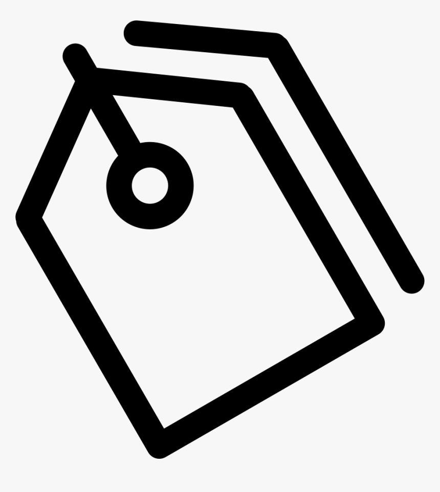 Flash Sale Png - Transparent Background Sale Icon, Png Download, Free Download