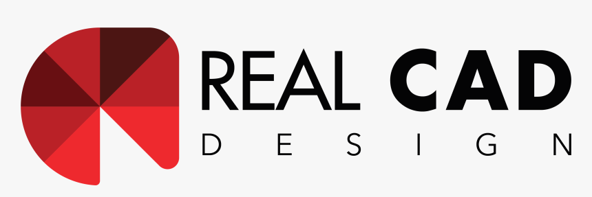 Real Cad Png - Real Cad, Transparent Png, Free Download