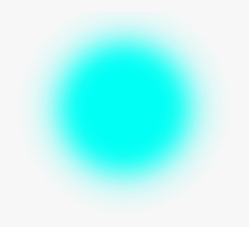 Picsart Png Light Effect Download, Transparent Png, Free Download