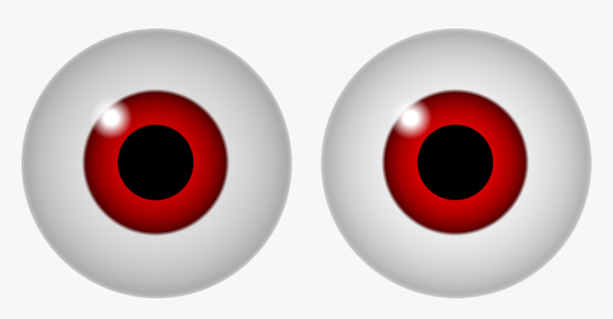 Red Eye Googly Eyes Color Clip Art Red Googly Eyes Png Transparent Png Kindpng Pngkit selects 32 hd googly eyes png images for free download. red eye googly eyes color clip art