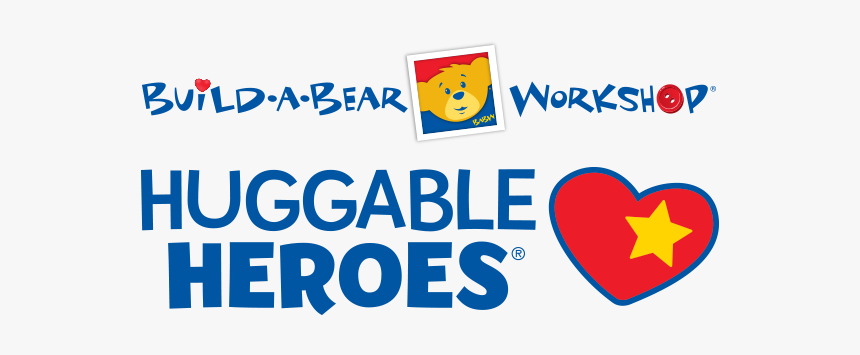Build A Bear, HD Png Download, Free Download