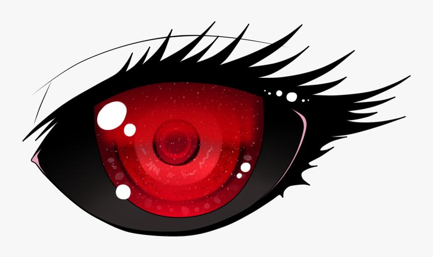 high eyes png anime eyes tokyo ghoul transparent png kindpng anime eyes tokyo ghoul transparent png