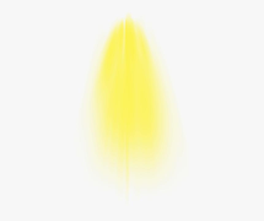 Clip Art Light Effect - Light, HD Png Download, Free Download