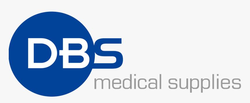 Dbs Medical Logo - Dbs, HD Png Download, Free Download