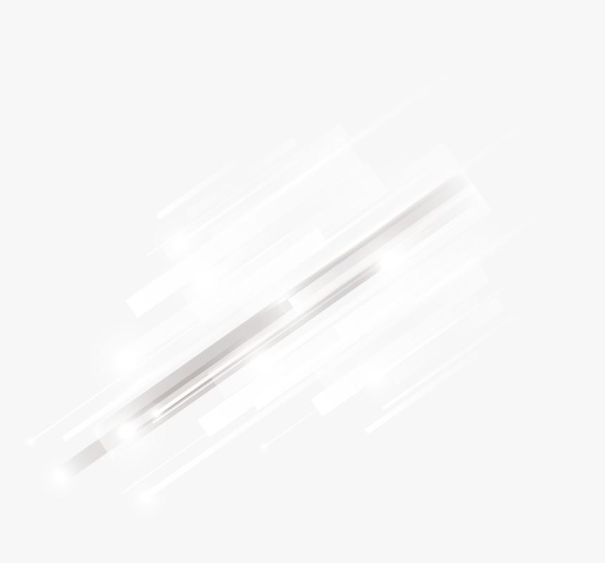 White Light Effect Element, HD Png Download, Free Download