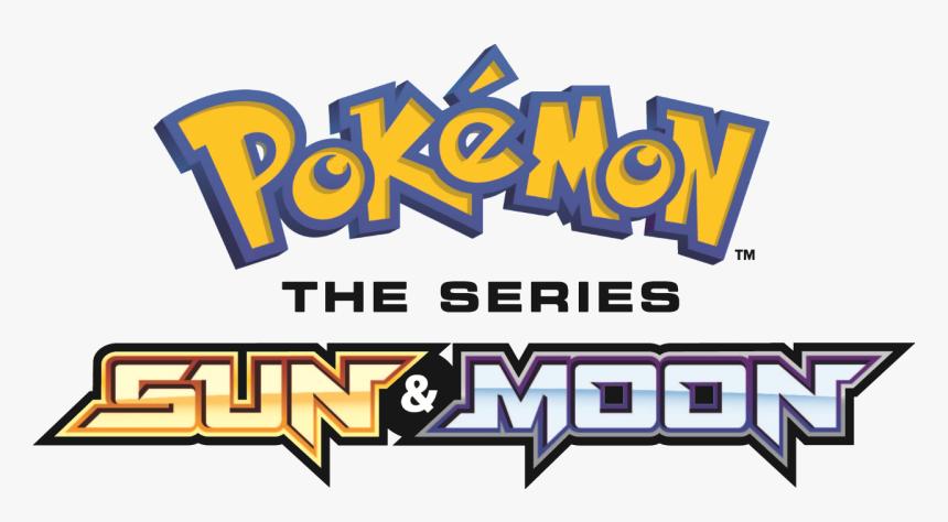 Transparent Pokemon Logo - Pokemon Genesect And The Legend Awakened Logo, HD Png Download, Free Download