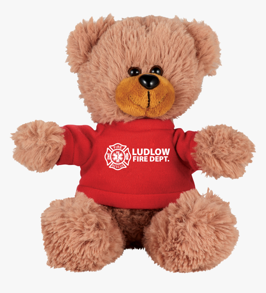 Teddy Bear, HD Png Download, Free Download