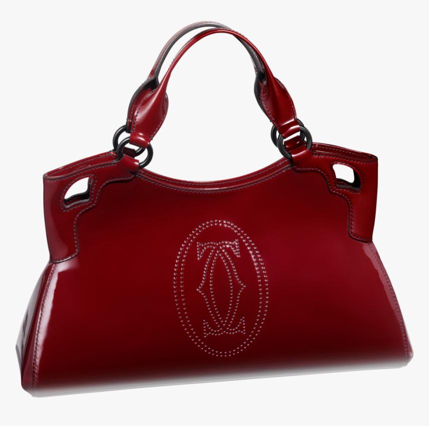 Ladies Bag Png - Transparent Ladies Bag Png, Png Download, Free Download